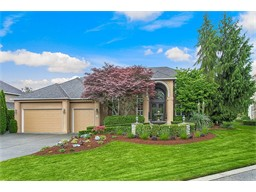 434 245th Ave SE, Sammamish, WA