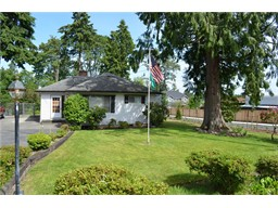 14606 84th Ave NE, Kenmore, WA