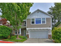 4118 S 224th Place #46, Kent, WA