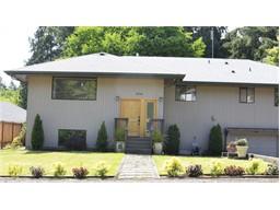 18541 61st Place NE, Kenmore, WA