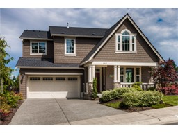 4412 158th Ave SE, Bellevue, WA