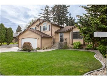 1725 SW 347th Place, Federal Way, WA
