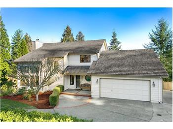 4220 212th Ave NE, Sammamish, WA