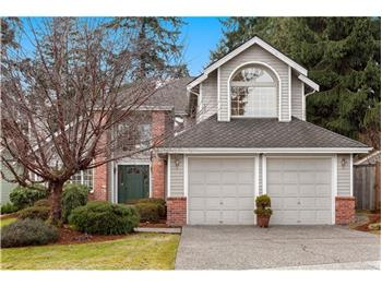 8417 NE 150th Place, Kenmore, WA