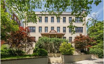 Sold homes in district of columbia real estate for sale for 3001 veazey terrace nw washington dc