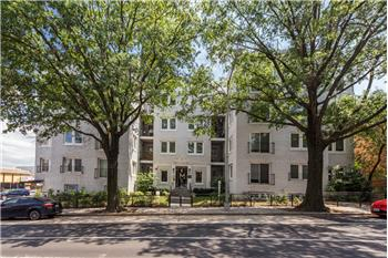 329  Rhode Island Ave NE #102, Washington, DC
