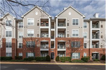 4854  Eisenhower Ave #250, Alexandria, VA