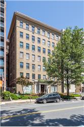 1316  New Hampshire Ave NW #305, Washington, DC