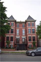 1103 Park Road NW, Washington, DC
