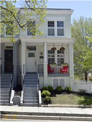 1301 Montello Ave NE, Washington, DC