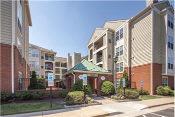 1100 Quaker Hill Dr #408, Alexandria, VA