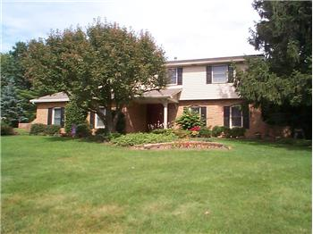 13154 Charington Drive, Pickerington, OH