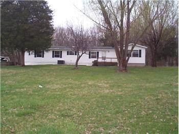 4035 WALNUT Road SE, Buckeye Lake, OH
