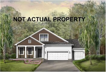 Lot 1 BS-S, Pickerington, OH