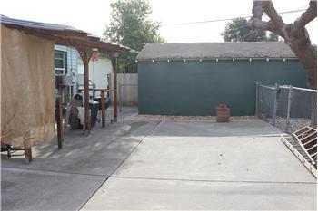 vallejo rental backpage