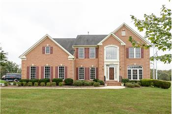 21302 Denit Estates Drive, Brookeville, MD