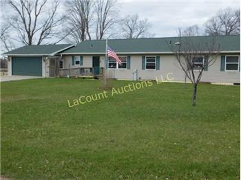 W16446 SUGAR BUSH DR, Goodman, WI