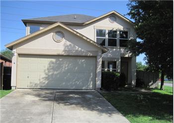 13327 Alder Creek Dr, San Antonio, TX