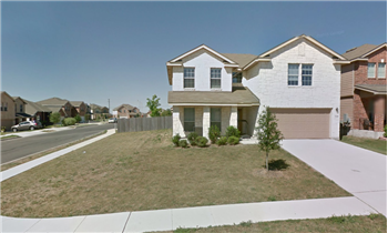 125 Canyon Vista, Cibolo, TX