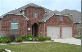 12206 Chambers Cove, San Antonio, TX