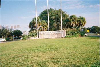 HERNADO COUNTY Homes For Sale, Spring Hill, FL