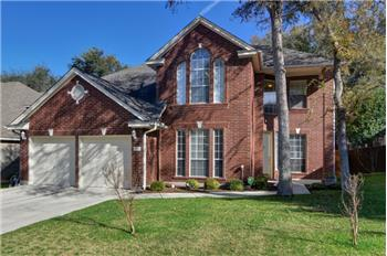 212 Turkey Tree, Cibolo, TX