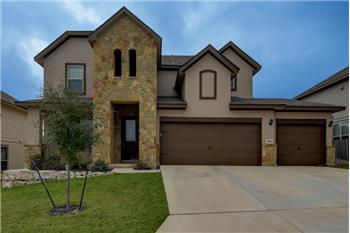 3814 Ox-Eye Daisy, San Antonio, TX
