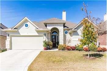 13223 Helotes Circle, Helotes, TX