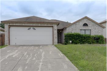 3512 Davenport, Schertz, TX