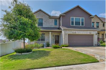 167 Brook Stone, Cibolo, TX