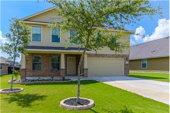 2739 Cinnamon Teal, New Braunfels, TX