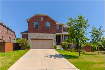 3715 Sunset Heights, San Antonio, TX