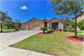 2905 Ashwood Rd, Schertz, TX