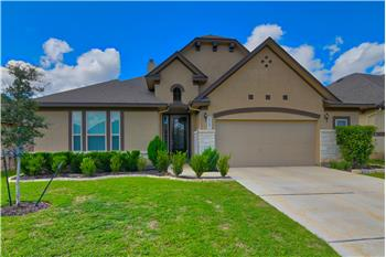 22107 Gypsy Hawk, San Antonio, TX