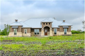 206 Siena Woods, Marion, TX
