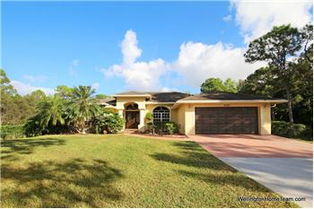 12167 75th Lane North, West Palm Beach, FL