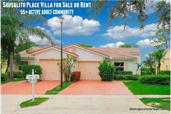 61 Sausalito Drive, Boynton Beach, FL