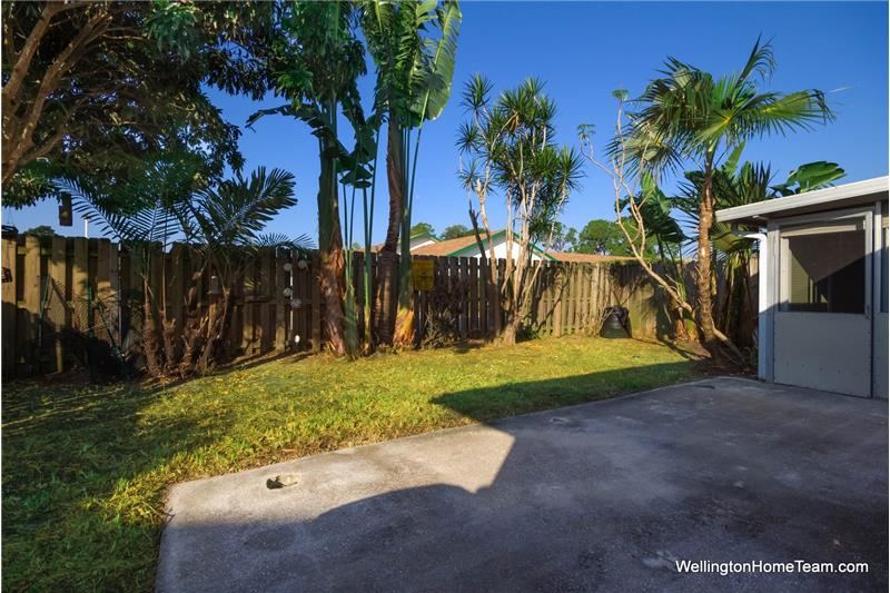 12491 Guilford Way, Wellington Florida 33414