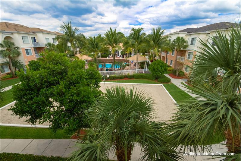 3308 Myrtlewood Circle East, Palm Beach Gardens, FL 33418 | MLS# RX-10317870 | Luxury Condo for Rent