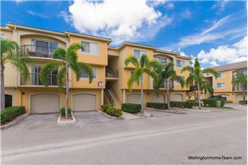 1000 Crestwood Court #1015, Royal Palm Beach, FL
