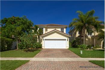 830 Perdido Heights Drive, West Palm Beach, FL
