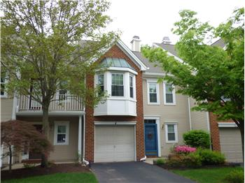 2605 Johnson Circle, Bridgewater, NJ