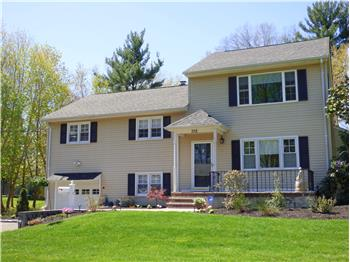 258 Park Ave, Bridgewater, NJ