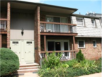 530 Andria Avenue, Apt. 297, Hillsborough, NJ