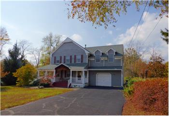 164 Maple Street, Bridgewater, NJ