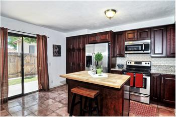25885 Trabuco Rd. #292, Lake Forest, CA