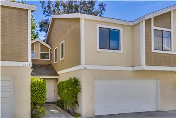 7871 Cerritos Ave #5, Stanton, CA