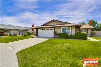9445 Placer Street, Rancho Cucamonga, CA