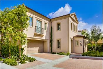 79 Purple Jasmine, Irvine, CA