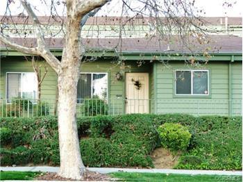 11377 Osborne PL # 2, Sylmar, CA